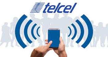 Cómo cancelar un plan Telcel
