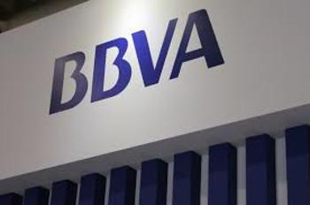 Cómo cancelar una Tarjeta de Crédito BBVA Bancomer 2