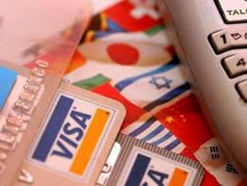 Cómo cancelar una Tarjeta de Crédito BBVA Bancomer 3