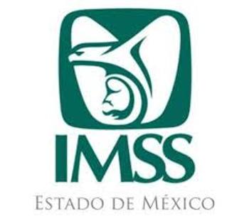 Cómo cancelar una cita en el IMSS 3