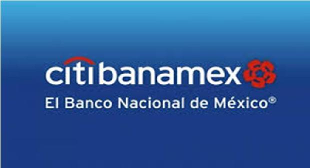 Cómo cancelar Tarjeta de Crédito Banamex