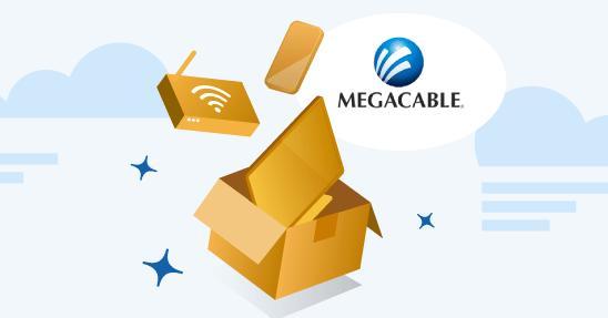 Cómo cancelar Megacable
