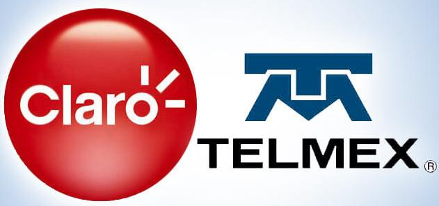 Cómo cancelar Telmex